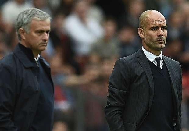 manchester-derby-mourinho-and-guardiola