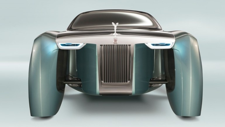 01-rolls-royce-vision-next-100-concept-car