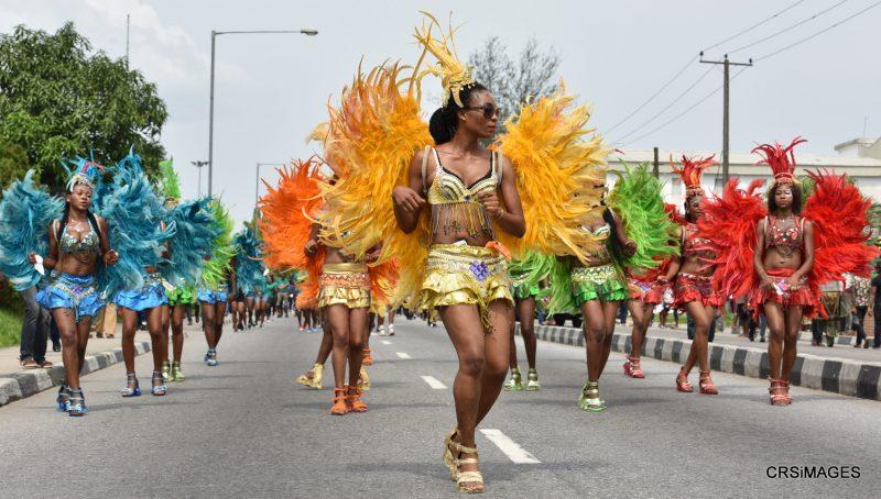 1st-carnival-calabar-dry-run-3