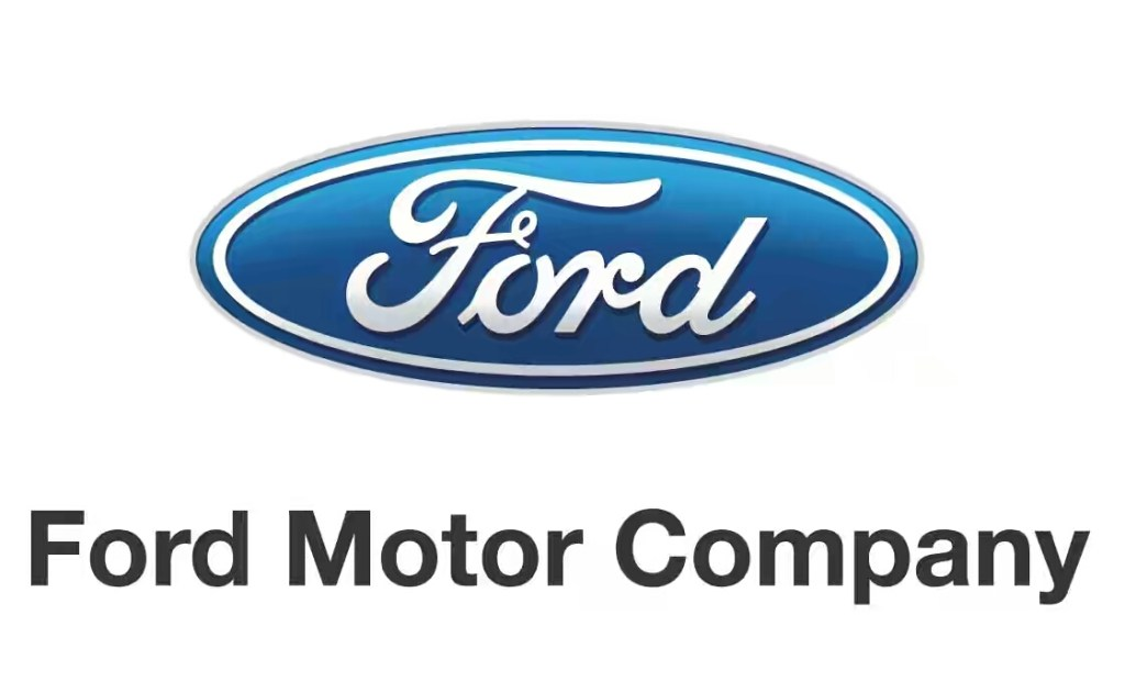 swot-analysis-of-ford-motor-company