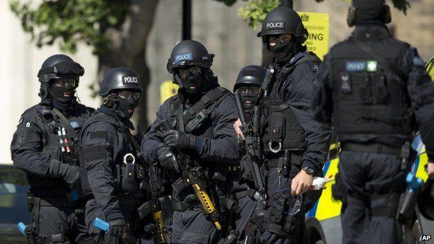 british-counter-terrorism