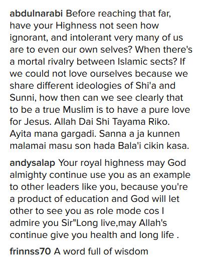 emir-comment