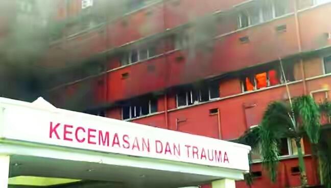 hospitalbakar