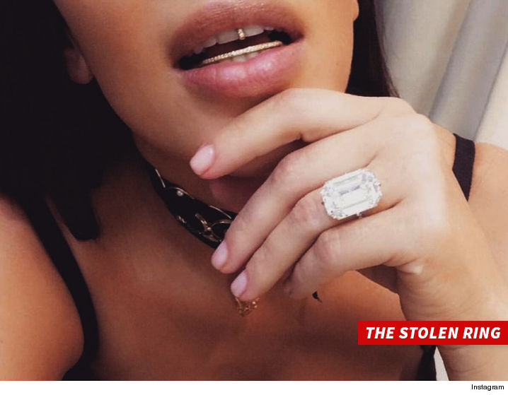 kim-kardashian-stolen-ring