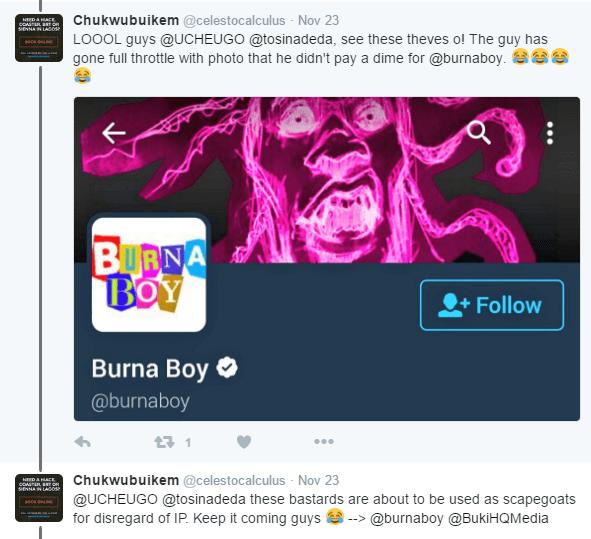burna-6