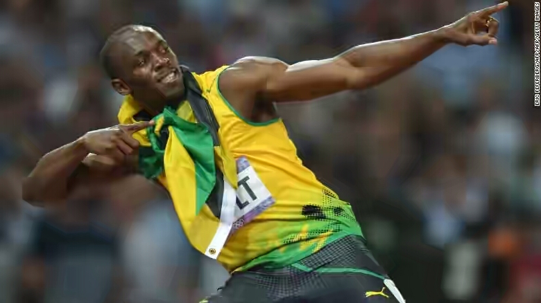 151208151637-usain-bolt-lightning-bolt-exlarge-169