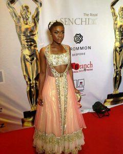 ghana-movie-awards_-becca_3_bellanaija