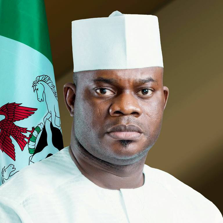 Why We Didn't Pay Late Director Who Committed Suicide- Kogi State Government