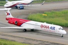 dana-airline