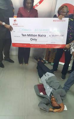 airtel-10m-winner2
