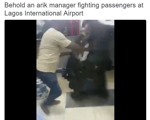 arik-fight