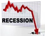 Image result for Recession: IMF points to Nigeria's recovery threats