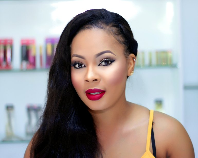 face-of-candycity-nneke-somto-belle-bedazzled-5