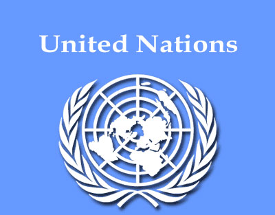 United-Nations-1-1