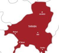 Taraba