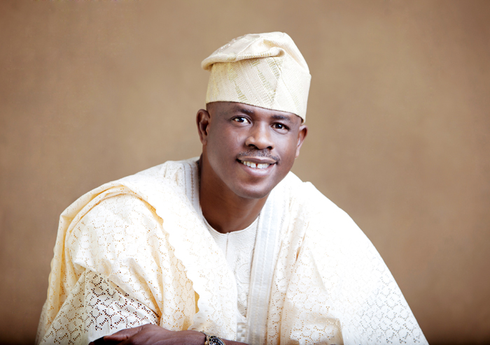 Obanikoro finally decamps to APC