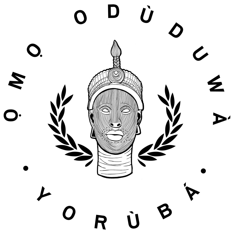 Yoruba: The Sick Man Of Nigeria ⋆