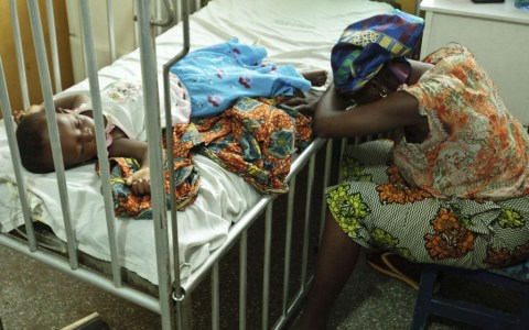 Image result for Kogi mysterious disease: Death toll rises to 62 in Yagba LGA