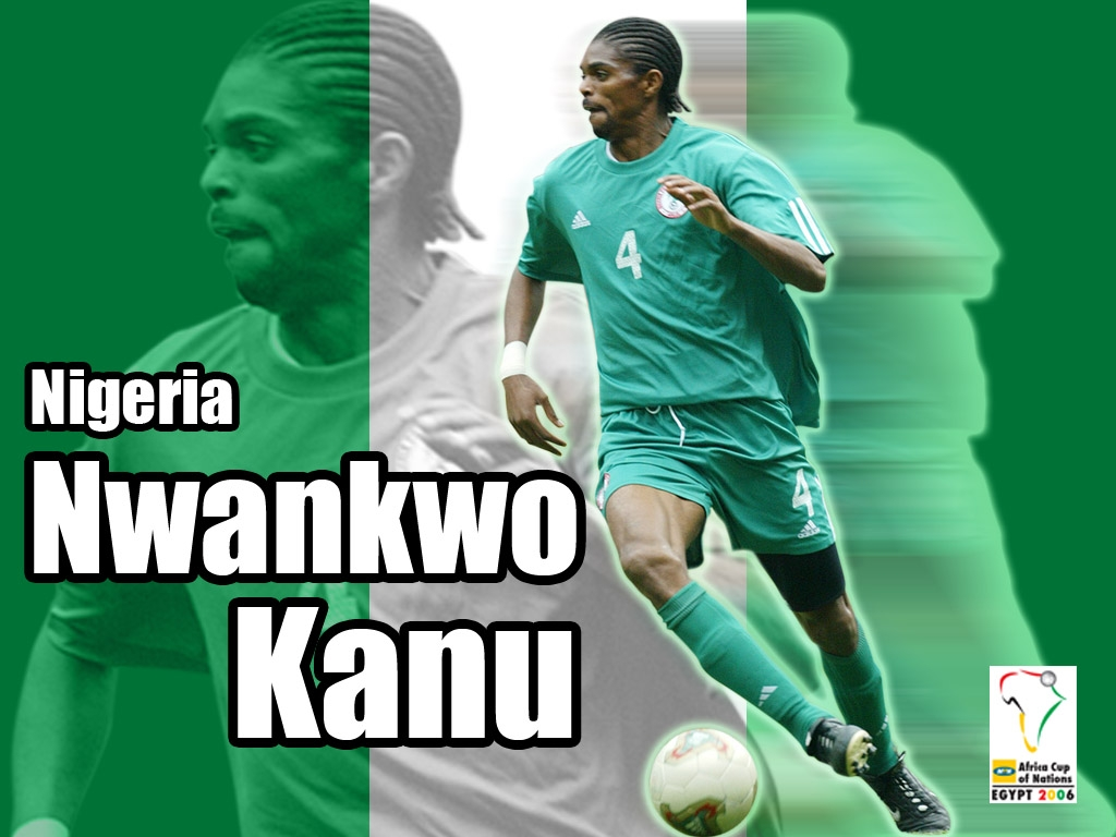 nwankwo_kanu-heart-foundation