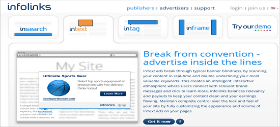 Top 5 High Paying Google Adsense Alternatives For Site Owners And