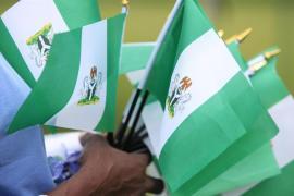 Nigeria-Pride