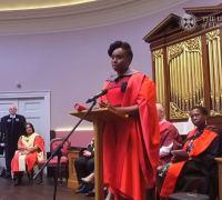 Chimamanda-Adichie-Edinburgh