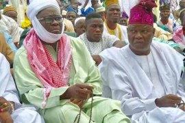 Ayo-Fayose-Turban-Eid-Muslims