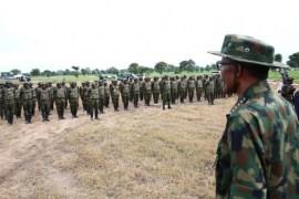 president-muhammadu-buhari-uniform-IPOB