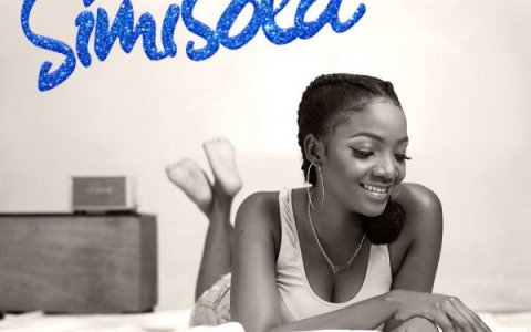 Simisola, Number 5 on Billboard Charts