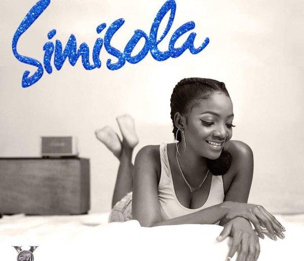 Simisola, Number 5 on Billboard Charts