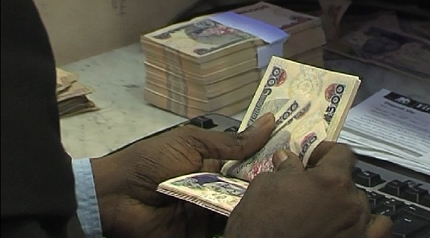 naira-dollar-rate