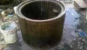 Boy dies in well in Kano
