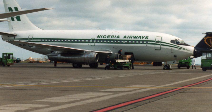 Domestic-airline-891x470