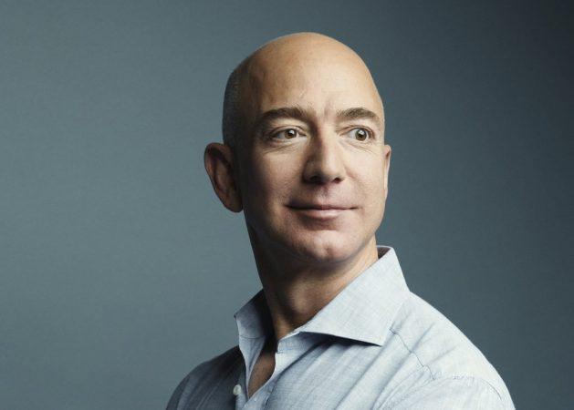 Jeff-Bezos-1024x733