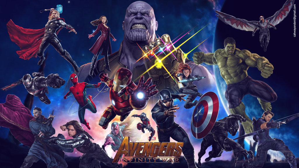 avengers_infinity_war_by_whitefeatheredcrow-db8zzbq