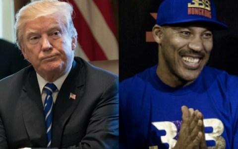Donald-Trump-Lavar-Ball