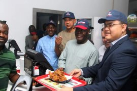 atiku_chicken_cottage