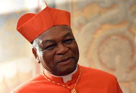 John-Onaiyekan-Catholic-Archbishop-of-Abuja.jpg