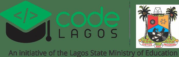 CODE_LAGOS