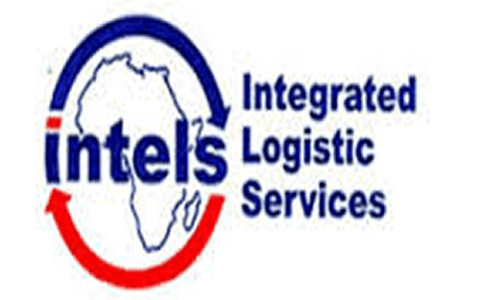 intels_nigeria