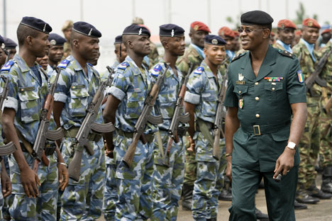 Ivory_Coast_Army