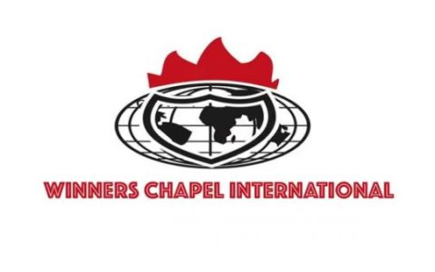 winners_chapel