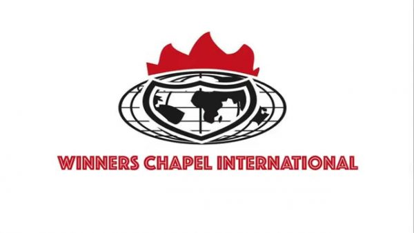 winners_chapel