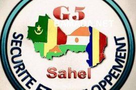 g5_sahel