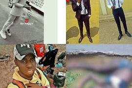 godtime a uniport student found dead in indomine company compound