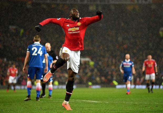 Manchester-United-star-Romelu-Lukaku-1203185