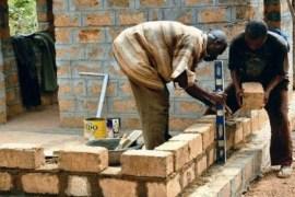 Nigerian-artisan
