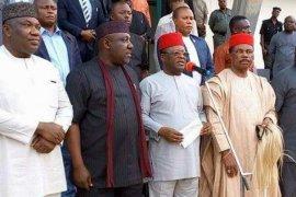 igbo_governors
