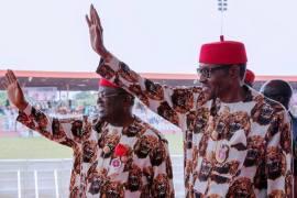 Buhari_Igbo
