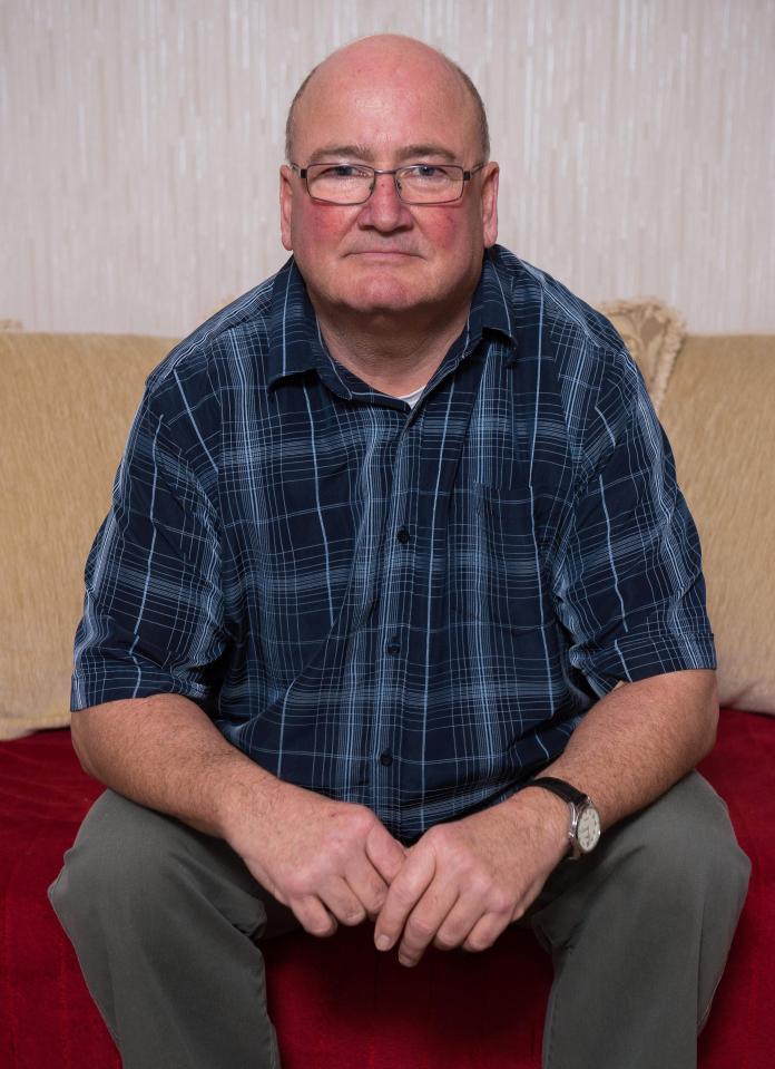 David Worsley